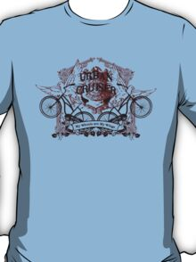 Urban Cruiser T-Shirt