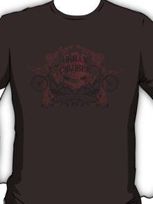 Urban Cruiser T-Shirt