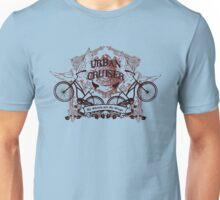 Urban Cruiser Unisex T-Shirt