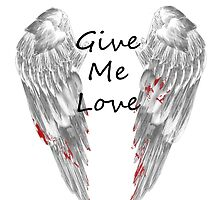 Give Me Love by TheTomlinsons