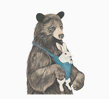 the bear au pair Unisex T-Shirt