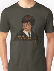 #Peasants T-Shirt
