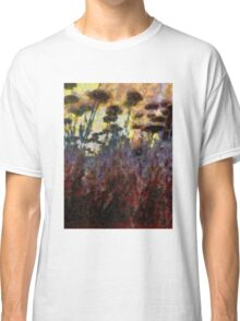 From Below Classic T-Shirt