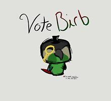 Vote Birb T-Shirt