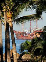 Rum Runners & Pirates by LjMaxx