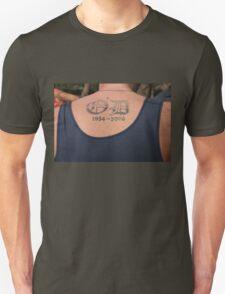 O D T-Shirt