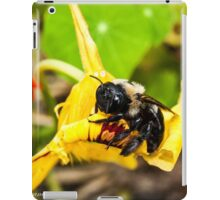 Gimme Some Pollen iPad Case/Skin