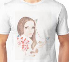 Sweet Confession Unisex T-Shirt