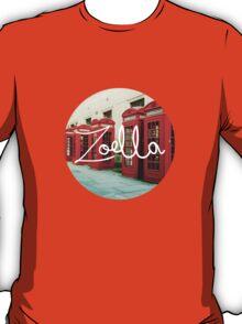 zoella T-Shirt