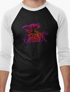 Sakura Street Fighter T-Shirt