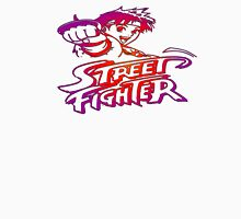 Sakura Street Fighter Unisex T-Shirt