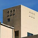 222 by Perspective