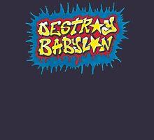Wild Babylon Unisex T-Shirt