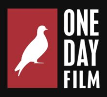 One Day Film Logo by OneDayFilm