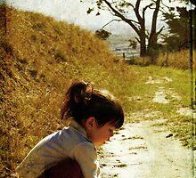 Long Road Home by kaneko