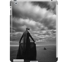 Corleania iPad Case/Skin