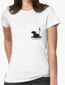 songbird, sweet sound T-Shirt