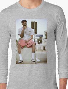 Dom Kennedy Long Sleeve T-Shirt