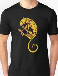 Vuurl T-Shirt
