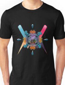Uncle Albert Unisex T-Shirt