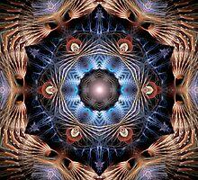 centuria by webgrrl