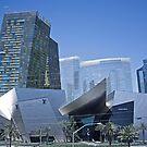 RT14 - Las Vegas, Nevada by Buckwhite