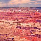 RT14 - Grand Canyon National Park - Arizona by Buckwhite