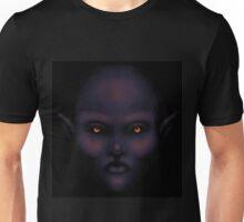 Dark Elf Unisex T-Shirt