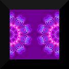 Kaleidoscope Fragmented by fantasytripp