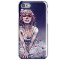 Clean iPhone Case/Skin