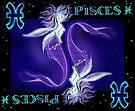 PISCES the 12th sign by dimarie