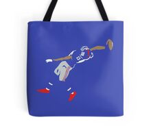 "The ""Catch"" II Tote Bag"