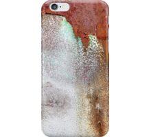 John's Pick iPhone Case/Skin
