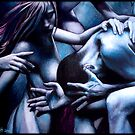 Sirens by Garth Horsfield