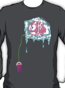 Brain Freeze Slushie T-Shirt