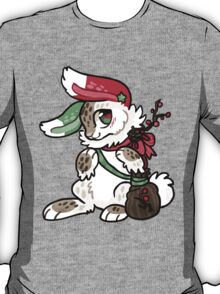 Cute Rabbit! T-Shirt