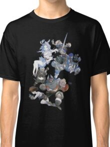 Guild of Thieves Classic T-Shirt