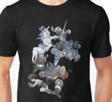 Guild of Thieves Unisex T-Shirt