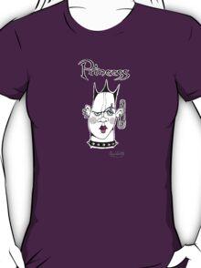Punk Princess T-Shirt