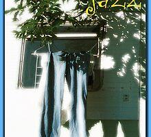 All that jazz by ragman