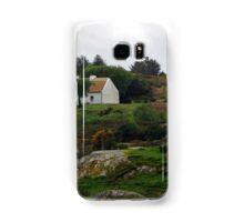 Patrick Pearse's Cottage Samsung Galaxy Case/Skin