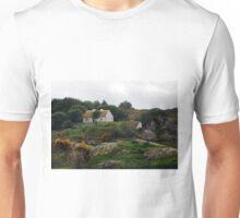 Patrick Pearse's Cottage Unisex T-Shirt