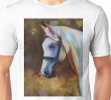 Horse of Colour Unisex T-Shirt