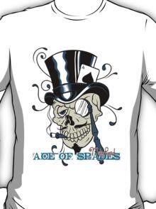 Motorhead - Ace Of Spades T-Shirt
