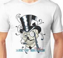 Motorhead - Ace Of Spades Unisex T-Shirt