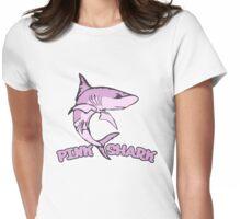 Shark t-shirt T-Shirt