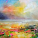 Discord by scottnaismith