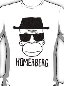 Homerberg T-Shirt