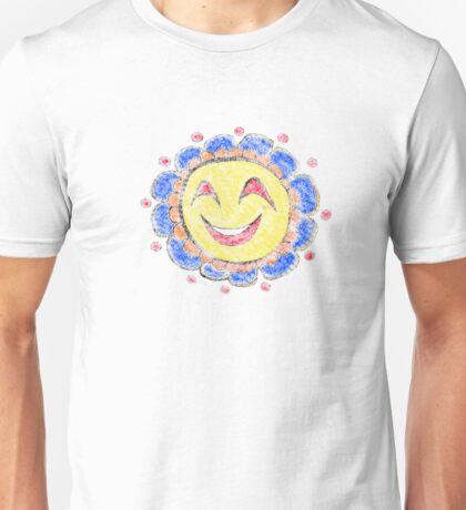 Happily Retro T-Shirt
