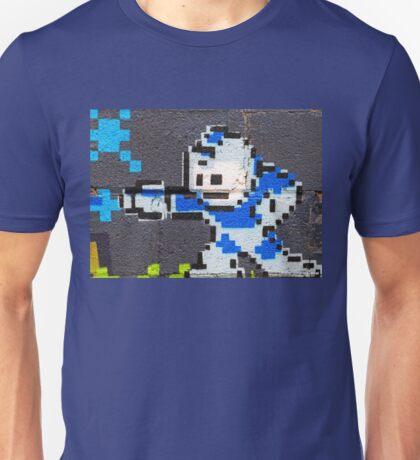 Stick Em Up Unisex T-Shirt